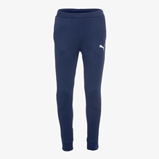 Puma Evostripe heren joggingbroek