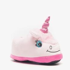 Thu!s kinder pantoffels unicorn