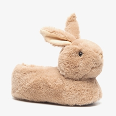 Thu!s kinder pantoffels konijn