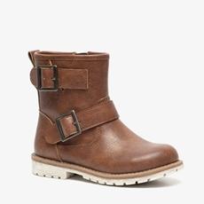 Blue Box jongens boots