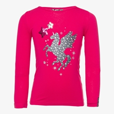 Ai-Girl meisjes unicorn shirt