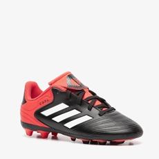 Adidas Copa 18.4 kinder voetbalschoenen FxG