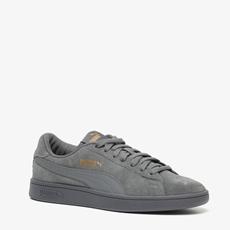 Puma Smash V2 SD heren sneakers