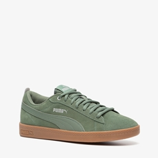 Puma Smash dames sneakers