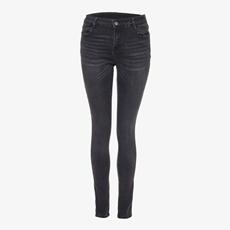 Jazlyn dames skinny jeans