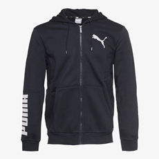 Puma heren sweatvest