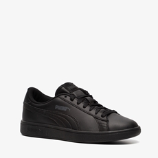 Puma Smash V2 L sneakers