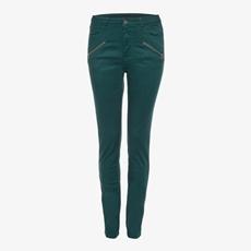 Jazlyn dames skinny broek