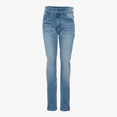 Oiboi jongens slim fit jeans