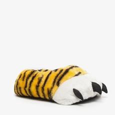 Thu!s tijgerpoot dames pantoffels