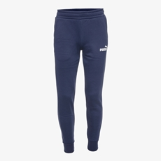 Puma Elevated heren joggingbroek