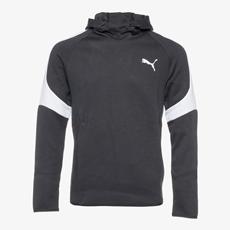 Puma Evostripe heren sweater