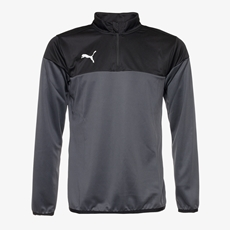 Puma heren trainingsshirt