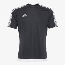 Adidas Estro heren voetbal t-shirt