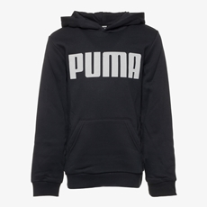 Puma kinder sweater