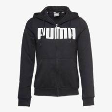 Puma dames sweatvest