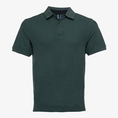 Unsigned heren polo
