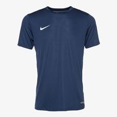 Nike Park heren sport t-shirt