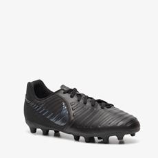 Nike Tiempo Legend 7 kinder voetbalschoenen FG