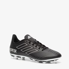 Adidas Predator 18.4 heren voetbalschoenen FG