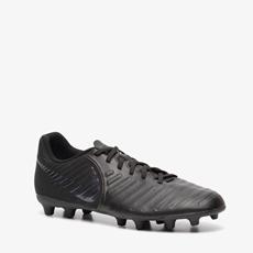 Nike Tiempo Legend 7 heren voetbalschoenen FG