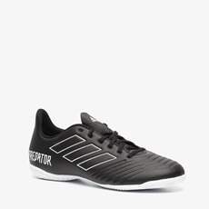 Adidas Predator Tango 18.4 heren zaalschoenen IC