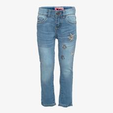 Ai-Girl meisjes jeans