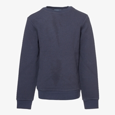 Oiboi jongens sweater