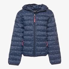 Mountain Peak gewatteerde outdoor meisjes jas