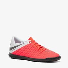 Nike Hypervenom PhantomX 3 heren zaalschoenen IC