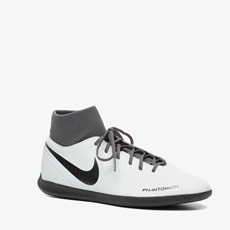 Nike Phantom VSN heren zaalschoenen IC