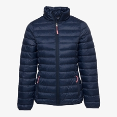 Mountain Peak gewatteerde dames outdoor jas