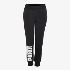 Puma dames joggingbroek