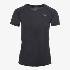 Puma dames t-shirt