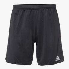 Adidas Parma heren sport short