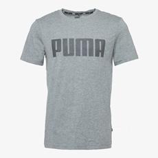 Puma heren t-shirt