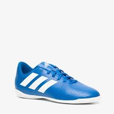 Adidas Nemeziz Messi Tango 18.4 kids zaalschoenen