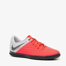 Nike Hypervenom PhantomX 3 kids zaalschoenen IC