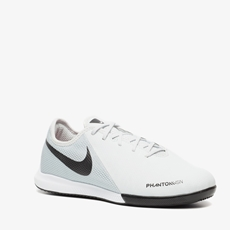 Nike Phantom VSN Acadamy kinder zaalschoenen IC