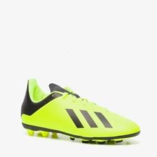Adidas Tango 18.4 heren voetbalschoenen FG