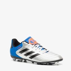 Adidas Copa 18.4 kinder voetbalschoenen FG