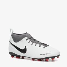 Nike Phantom VSN kinder voetbalschoenen FG