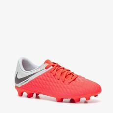 Nike Phantom 3 kinder voetbalschoenen FG