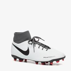 Nike Phantom VSN heren voetbalschoenen FG
