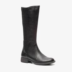 Softline dames laarzen