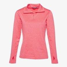 Mountain Peak dames power ski pulli