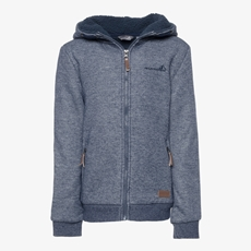 Mountain Peak jongens fleece vest