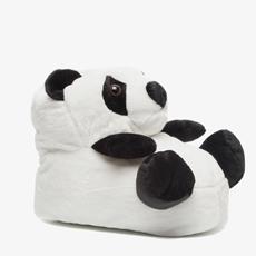 Thu!s dames pantoffels panda