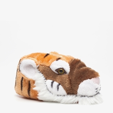 Thu!s pantoffels tijger