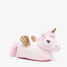 Thu!s dames pantoffels unicorn